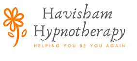 Havisham Hypnotherapy - Obsessive, Compulsive Disorders – OCD